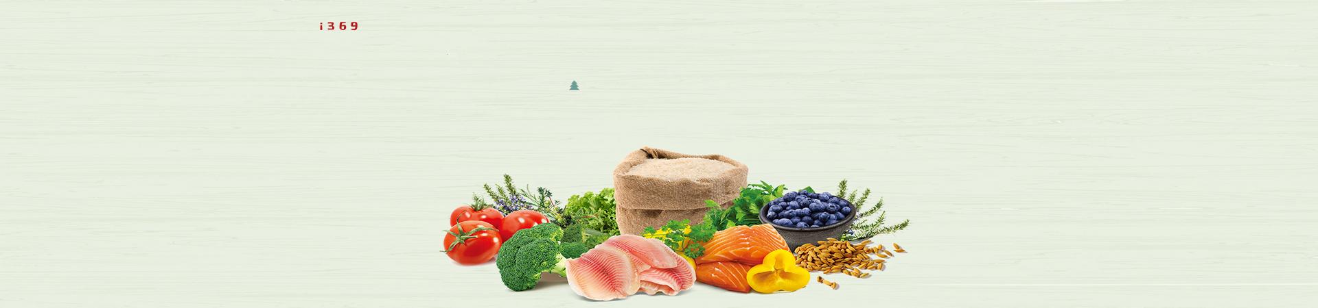 肥东皖岭农副产品